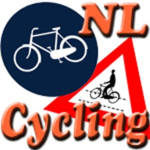 Profile picture for BicycleDutch