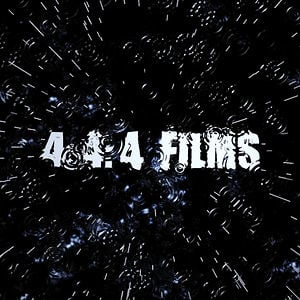 Profile picture for 444-films
