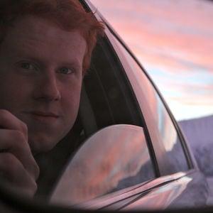 Profile picture for Austin Corbett