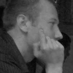 Profile picture for Jarno Puuma