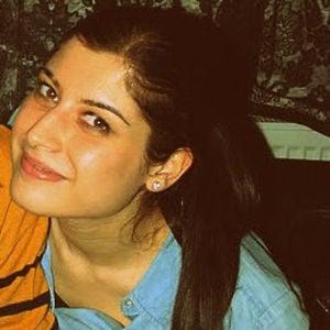 Profile picture for sinem göçer