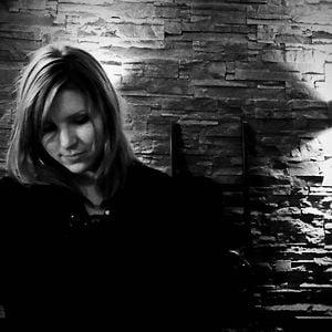 Profile picture for Marianne Kurki
