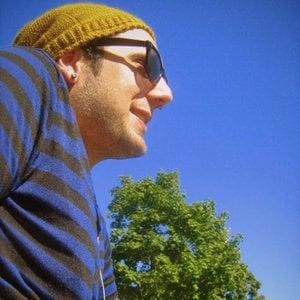 Profile picture for Stephen Patrick Bosco