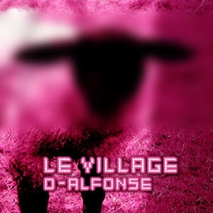 Profile picture for Le Village d'Alfonse