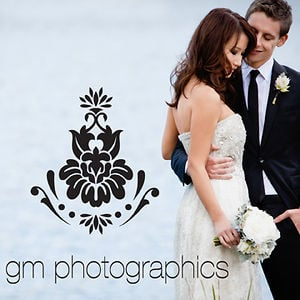 Profile picture for gm photographics
