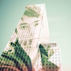 Profile picture for Daniel Barreto
