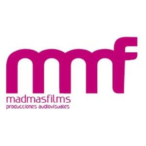 Profile picture for MADMASFILMS