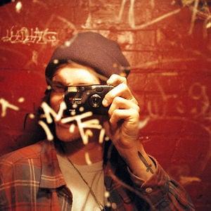 Profile picture for Matthew McDonald