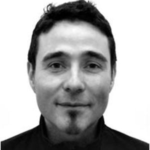 Profile picture for michael mckay