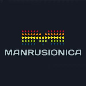 Profile picture for MANRUSIONICA
