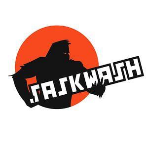 Profile picture for Association Saskwash