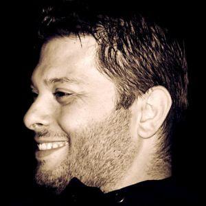 Profile picture for Emre Sevener