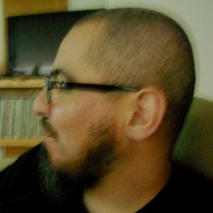 Profile picture for Ivan Edeza
