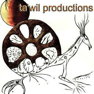 Profile picture for Tawil Productions