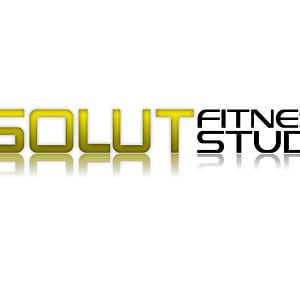 Profile picture for Absolut Fitness Studio