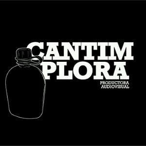 Profile picture for Cantimplora Audiovisual