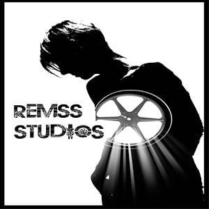 Profile picture for REMSS Studios