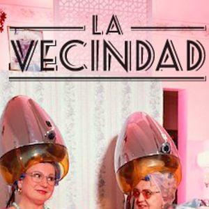 Profile picture for La Vecindad