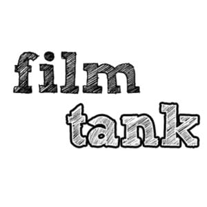 Profile picture for Film Tank