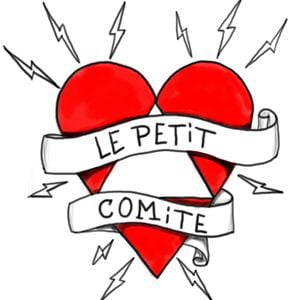 Profile picture for Le Petit Comite.tv