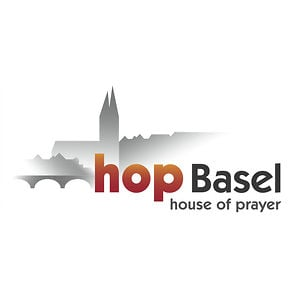 Profile picture for hop Basel