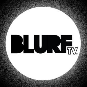 Profile picture for BlurfTV