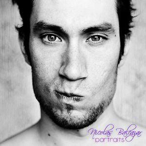 Profile picture for Nicolas Balcazar