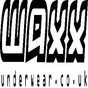 Profile picture for Waxx UnderwearUK