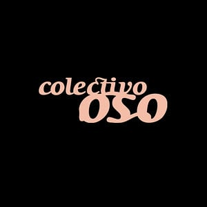 Profile picture for Colectivo Oso