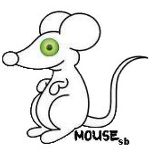 Profile picture for MOUSESB