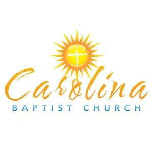 Profile picture for Carolina Baptist Church