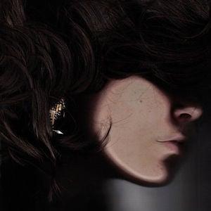 Profile picture for Émie-Gail Gagné