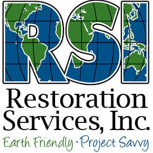 Profile picture for Restoration Services, Inc. (RSI)
