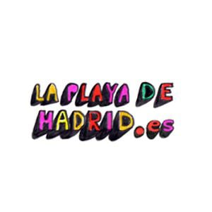 Profile picture for La Playa de Madrid