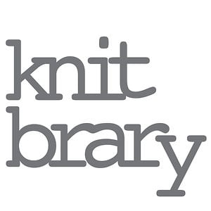 Profile picture for knitbrary