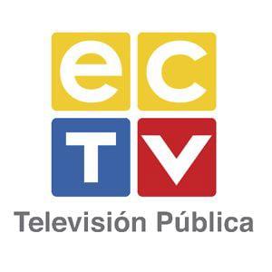 Profile picture for ECUADORTV
