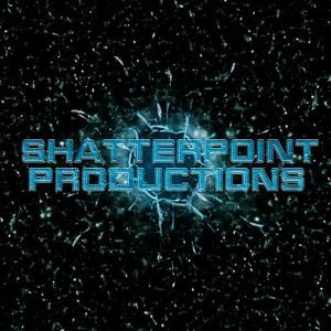 Profile picture for Shatterpoint Productions
