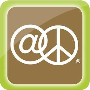 Profile picture for at peace® video