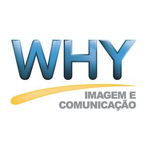 Profile picture for WHY Imagem e Comunicação