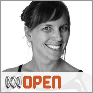 Profile picture for ABC Open Sunshine Coast