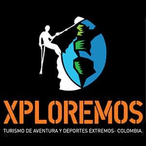 Profile picture for XPLOREMOS