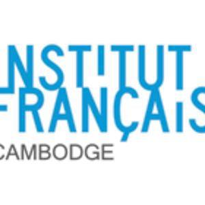 Profile picture for Institut français du Cambodge