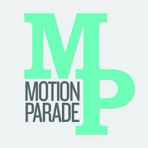 Profile picture for Motion Parade