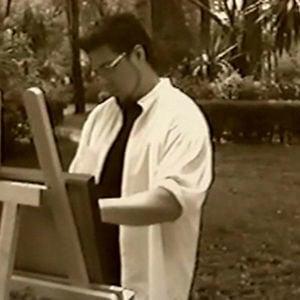 Profile picture for Rodrigo Román