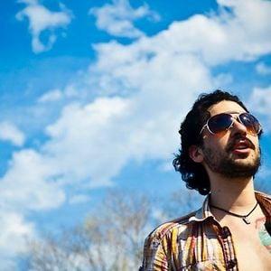 Profile picture for Joseph Sannicandro
