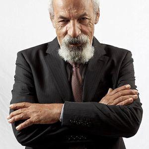 Profile picture for Ali Komeili