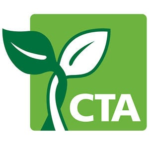 Profile picture for CTA