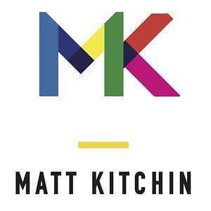 Profile picture for matt kitchin