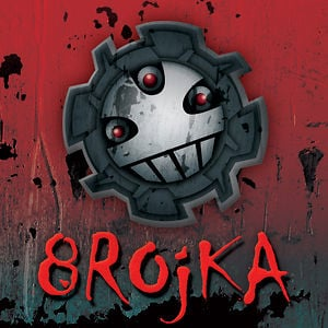 Profile picture for Brojka Production