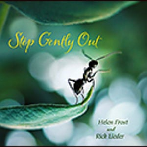 Profile picture for Step Gently Out
